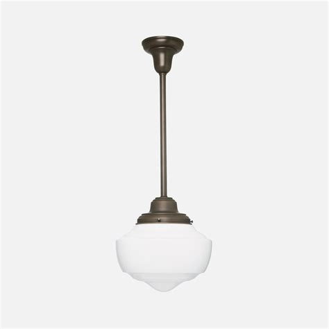 Pin Light Fixture Pin By On Lighting