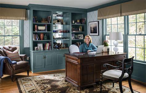 home ofis home ofis nedir nasıl kurulur home ofisin avantajları
