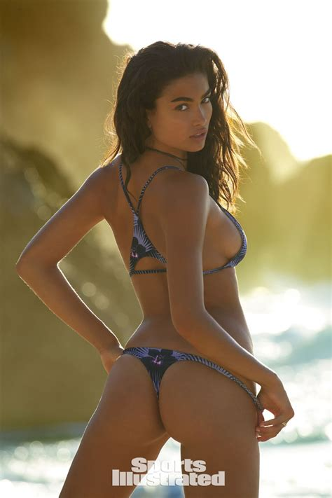 sports illustrated gale for sports illustrated swimsuit issue 2017