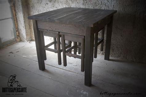 tavoli con sgabelli tavolo con sgabelli tavoli e sedie per bar prezzi con mg