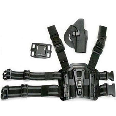 black hawk cqc for glock 17 19 22 holster black platform set rh hsmal1275 33 00 top