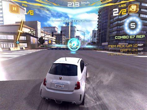 asphalt heat 7 apk asphalt 7 heat 1 04 187 apk tamashi ge გადმოწერეთ საუკეთესო თამაშები და აპლიკაციები სრულიად უფასოდ