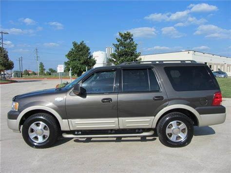 car owners manuals for sale 2000 ford expedition parental controls 2000 ford expedition owners manual pdf