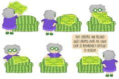 bobbin images  pinterest quilting quotes sewing humor  sewing quotes
