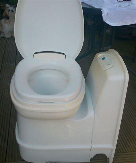 Bathroom Fitters Thetford Adeline