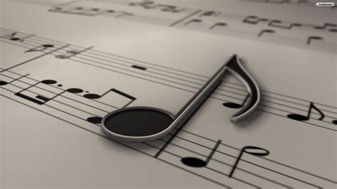 wallpaper notes windows music note wallpaper hd 3812 wallpaper walldiskpaper