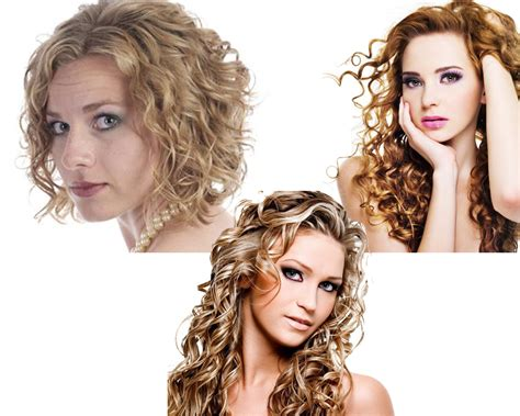 spiral perm vs regular perm photo spiral perm vs regular perm ilookwar com