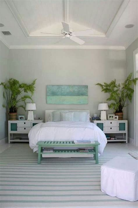beautiful beach bedrooms 20 beautiful beach style bedroom designs interior vogue