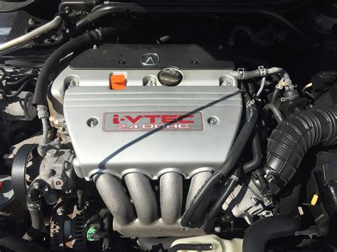 2004 acura tsx type best of 2009 acura tsx engine type mipgt