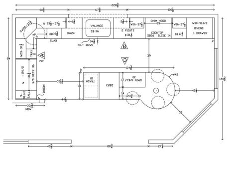 dimensions of kitchen island standard kitchen island dimensions ldnmen com