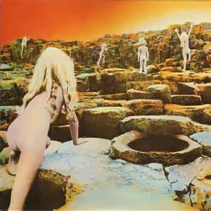 houses of the holy led zeppelin led zeppelin houses of the holy classic records sd 7255