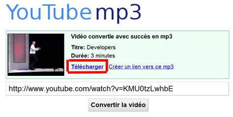 you tube video to mp top sites to convert youtube to mp3 technoven