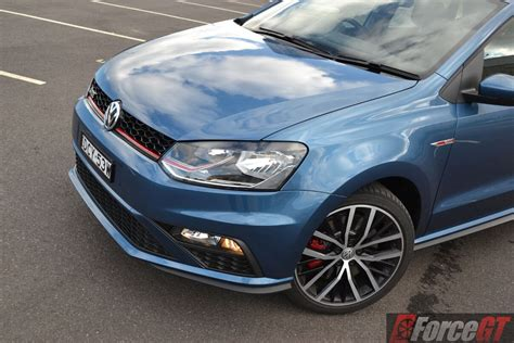 volkswagen polo gti 2016 volkswagen polo review 2016 polo gti