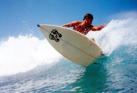 come fare una tavola da surf come scegliere la tavola da surf come fare tutto