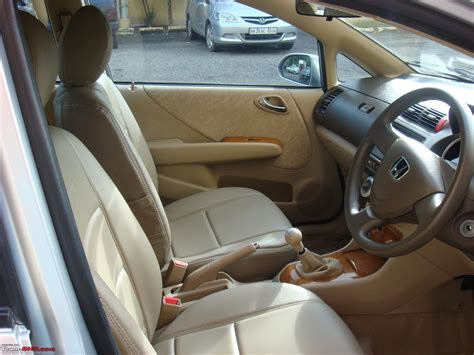 customized seat covers for cars in delhi autoform automobile accessories new delhi