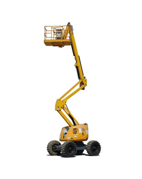 Cherry Picker Description free stock photos rgbstock free stock images cherry picker abyla may 17 2010 140