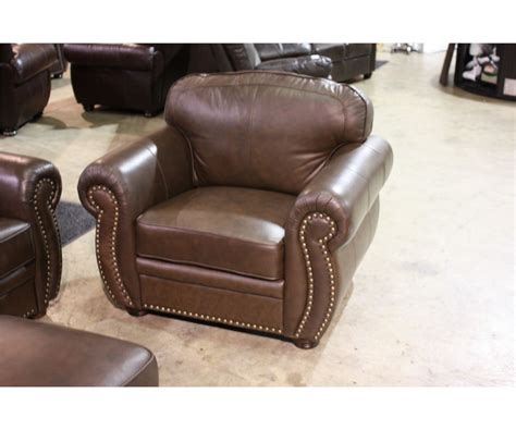 leather sofa studded leather studded sofa studded leather furniture google