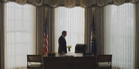 oval office curtains house of cards house and cards on pinterest