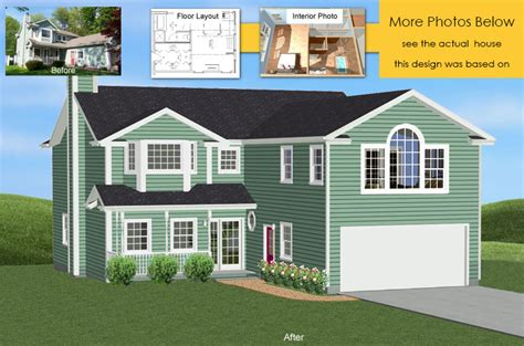 Garage Addition Cost Master Suite Garage Plans And Costs Simply Additions