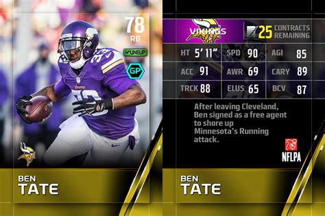 mut card template mut 15 templates maddenultimateteam