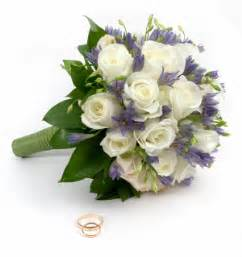 wedding flowers insurance from only 163 25