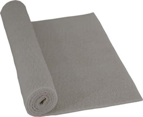 teppichunterlage weichmacherfrei teppichunterlagen f 252 r parkett top 10 ehrliche tests