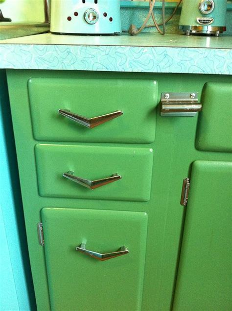 best 25 vintage cabinet ideas on vintage