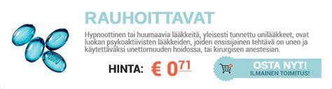ostaa cialis suomessa apteekki rauhoittavat ilman resepti 228