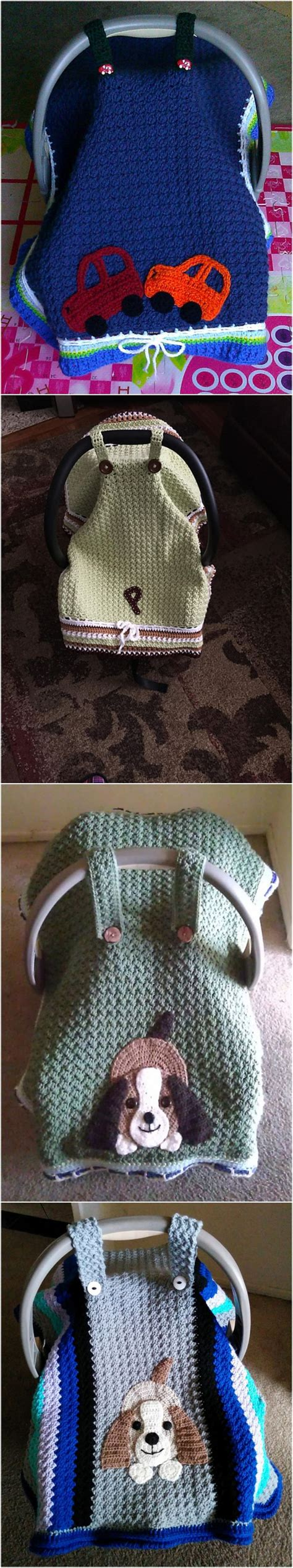 infant car seat slipcover pattern 25 best ideas about car seat cover pattern on pinterest
