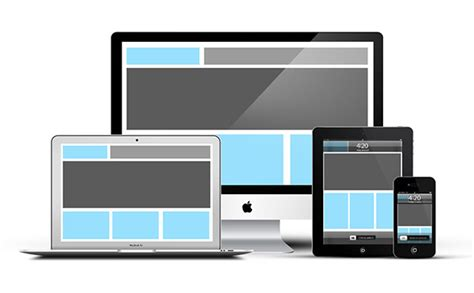 web design responsive mockup 15 mockups to showcase your responsive web designs