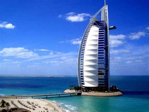 wonderful 10 tourist attractions in dubai world tourist