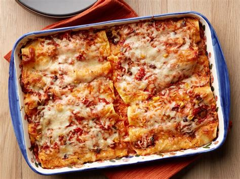 quick comfort food easy comfort food recipes food network easy comfort