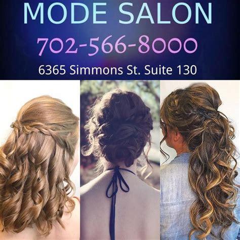 las vegas hair styles 40 best mode salon las vegas images on pinterest lounges