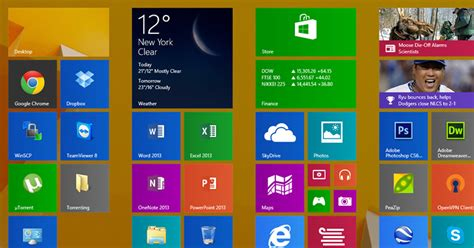 microsoft why is windows 8 1 still missing a windows 8 1 six things microsoft got right and others
