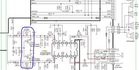 panasonic resistor s parameters схема panasonic rx es27