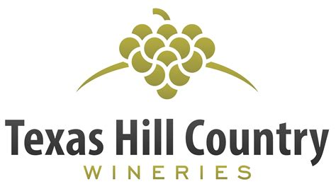 texas wineries map hill country 2016 wine tourism conference to be held in fredericksburg