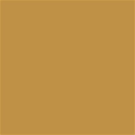 hgtv home by sherwin williams bronwyn rust interior eggshell paint sle actual net contents