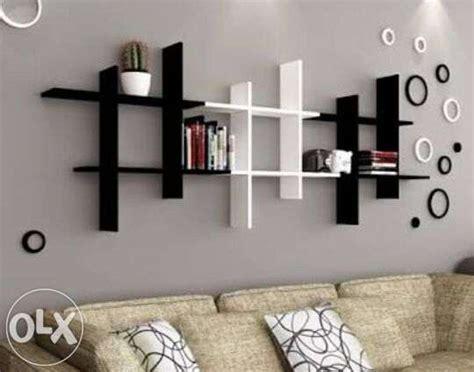 Jual Rak Dinding Sidoarjo gambar rak dinding minimalis sidoarjo mandala home decor klasik ready stock di rebanas rebanas