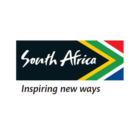 design a logo south africa sa brand icon 174 on pinterest south africa africans and