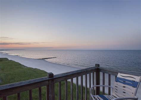 cape cod lodgings mist hotel suites reviews photos rates