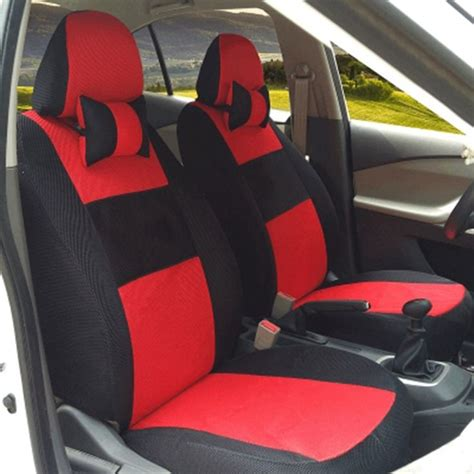 Honda Car Seat Covers by Best 25 Honda Civic Seat Covers Ideas On