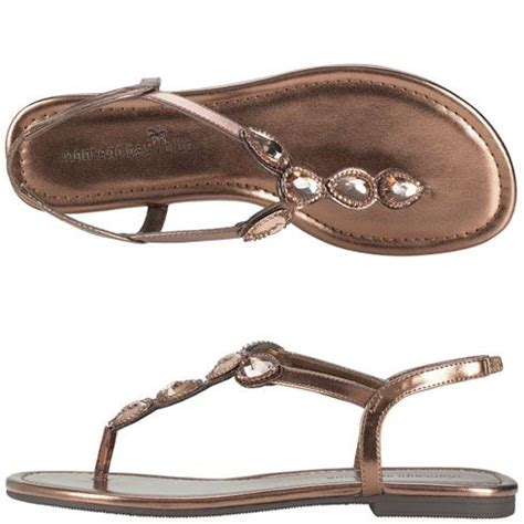 montego bay sandals shoes my favorite brand of sandals s