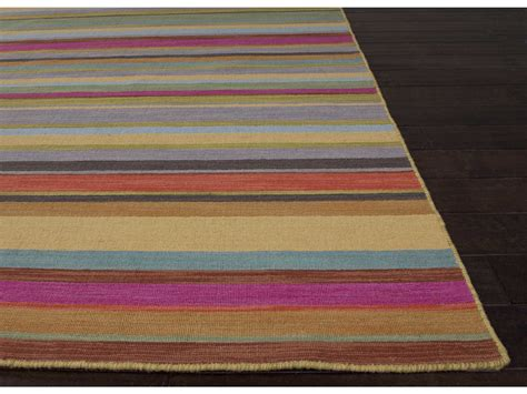 palm area rugs jaipur rugs pura vida tamarindo rectangular palm area rug jppv67