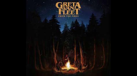 greta van fleet the new day lyrics 966 best music worship images on pinterest lyrics music