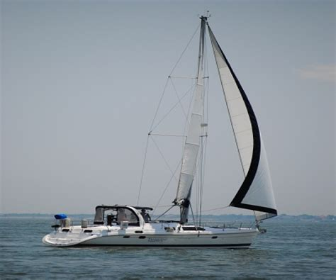 sailboats by owner florida sailboats for sale in ta florida used sailboats for