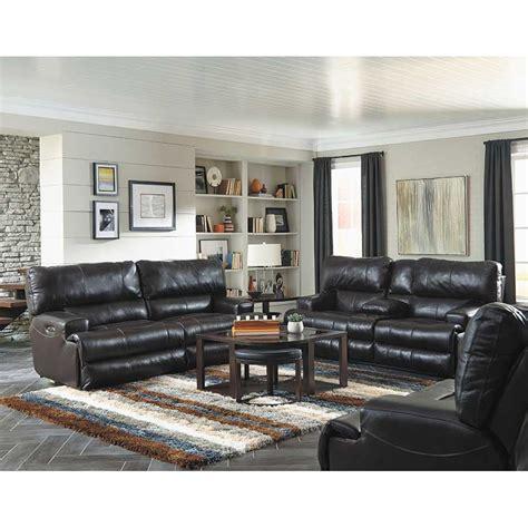 jackson furniture reclining sofa wembley chocolate leather power reclining sofa 0k0