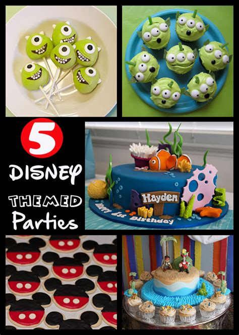 disney themed decorations s ideas 187 5 disney themed