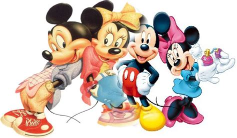 44 best images about mickey 44 best mickey and minnie pictures images on disney mickey wallpapers and walt disney