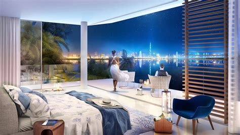 Home Design Expo Miami Beach german villas luxury real estate dubai luxury