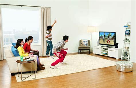 living room war can microsoft win the living room flatpanelshd